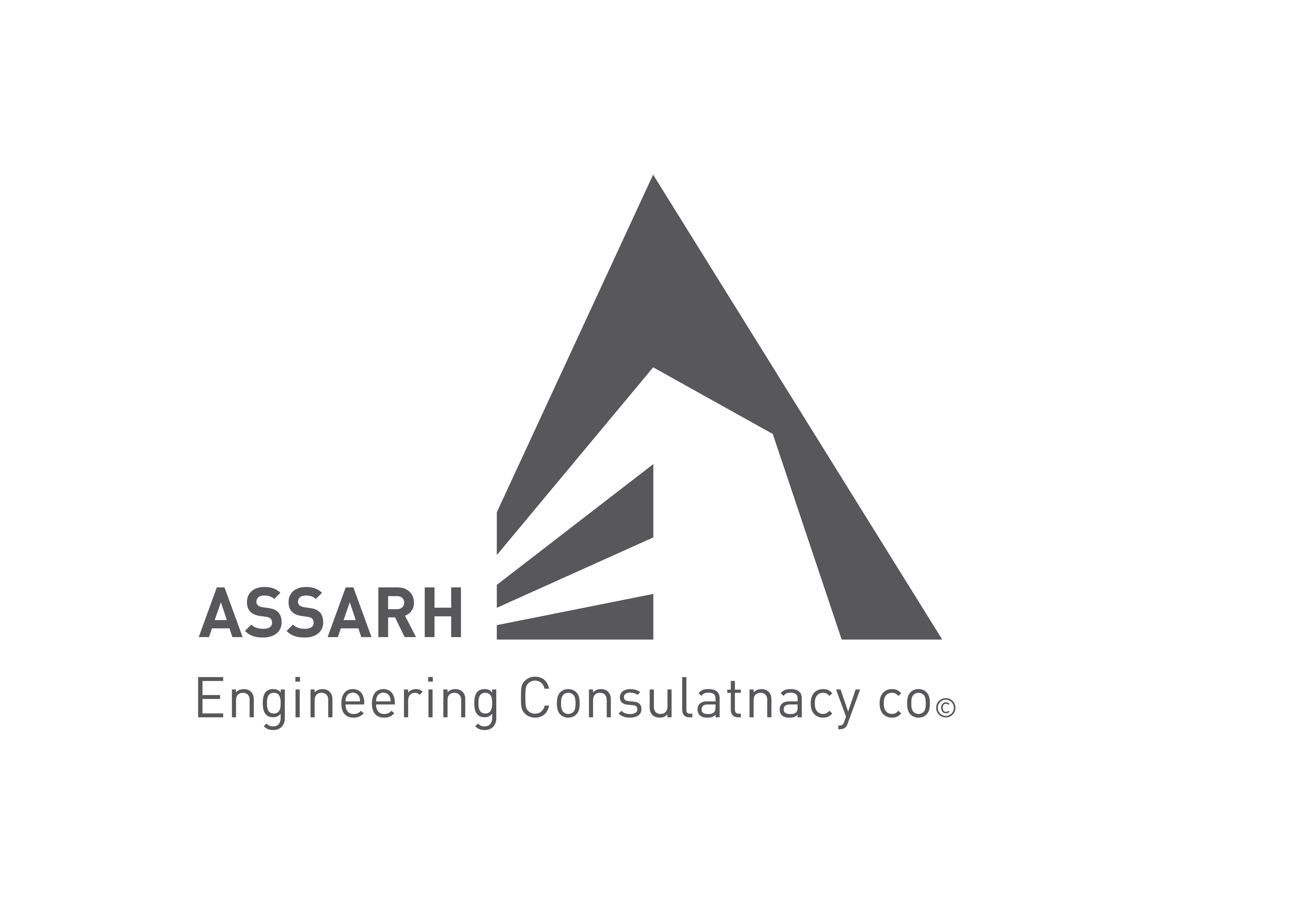 LG COMPANY STAND – TRIPOLI INTERNATIONAL FAIR – Assarh Company